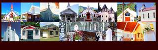 カトリック教会320_charch.jpg