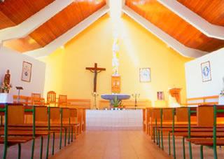 カトリック教会320_trn03.jpg