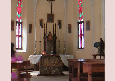 カトリック教会320fam03.jpg