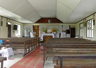 カトリック教会320huh01.jpg