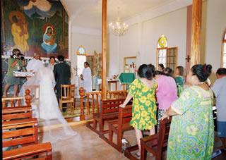 カトリック教会320jos02.jpg