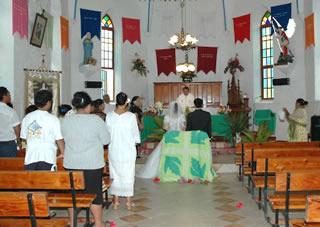 カトリック教会320mic04.jpg