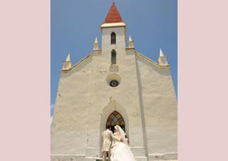 カトリック教会320ndp04.jpg