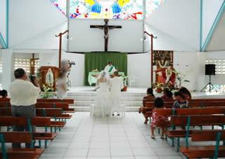 カトリック教会320pis02.jpg