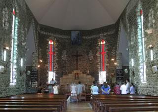 カトリック教会320xav01.jpg