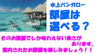 BANGARO_SUIJYO-6.jpg
